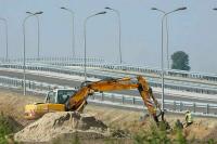 Журавлёв: развитие Дальнего Востока — важный шаг для всей страны