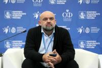 Число новых случаев COVID-19 в России вновь обновило максимум