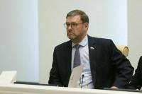 Депутат предложила регионам заняться подготовкой специалистов для сельских библиотек