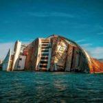 Госдума приняла в первом чтении проект об обязанности собственников поднимать затонувшие суда