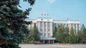 Хакасия первым из регионов России введёт комендантский час во время локдауна
