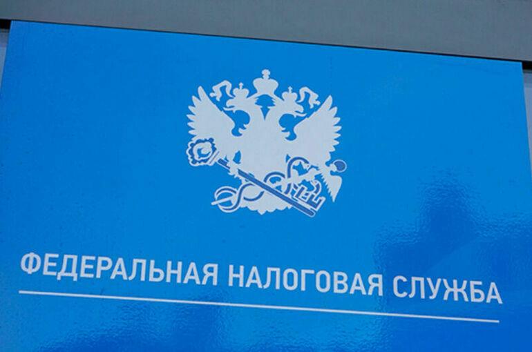 Информацию о запрещённых зарубежных переводах будут блокировать