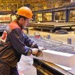 В коммунальной зоне «Пенягино» построят производственный комплекс