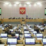 Кабмин предложил утвердить тарифы на соцстрахование на 2022-2024 годы