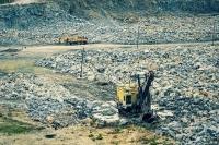 На геологоразведку и борьбу с пожарами выделят дополнительное финансирование