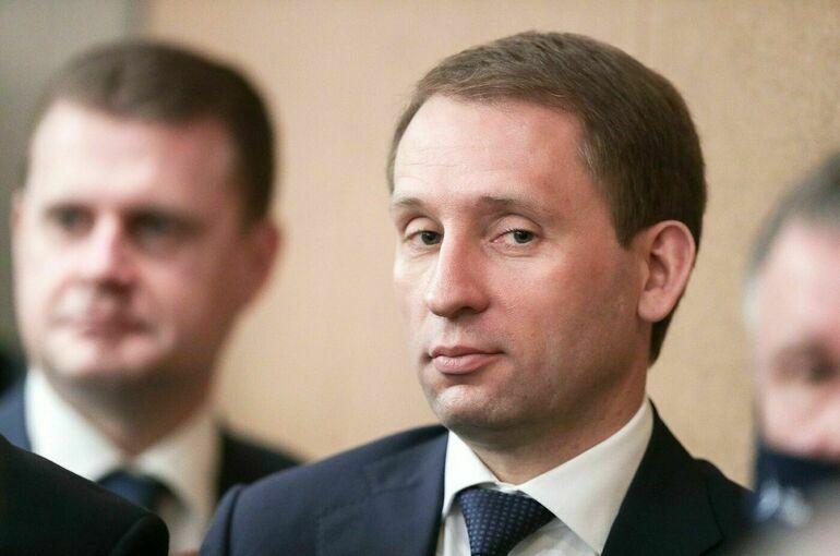 На развитие лесного хозяйства планируют выделить из бюджета 149 миллиардов рублей