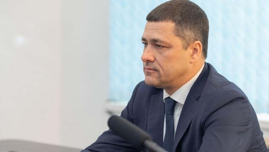 """Псковские власти призвали провести нерабочие дни в режиме """"дом, двор, дача"""""""
