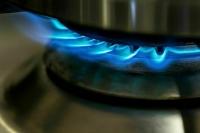 «Северный поток — 2» может охладить газовый рынок Европы, не исключил Новак