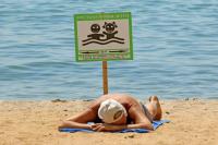Сотрудникам Следственного комитета могут увеличить дополнительный отпуск