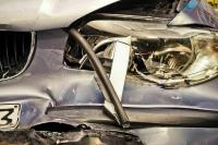 В ДТП с автобусами в Нижнем Новгороде пострадали 24 человека