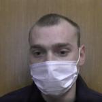 В налёте на аптеку на Новочеркасском заподозрили действующего сотрудника полиции