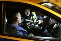 В России предложили ввести пожизненное лишение прав за повторное вождение в нетрезвом виде