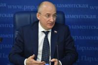 В России в ноябре планируют провести интеллектуальную игру по финансовой грамотности