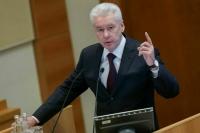 Власти Москвы не планируют вводить QR-коды для общественного транспорта
